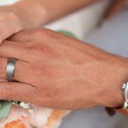manchester wedding videographer
