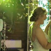 wedding_film_of_dancing_couple