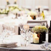manchester wedding venue