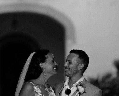 Italy wedding in Santa Maria Di Castellabate